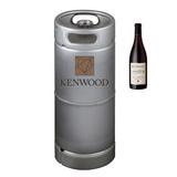 Kenwood Russian River Valley Pinot Noir (5.5 GAL KEG)