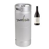 Moobuzz Pinot Noir Monterey (5.5 GAL KEG)