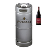 Parducci Pinot Noir (5.5 GAL KEG)