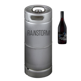 Rainstorm Pinot Noir (5.5 GAL KEG)