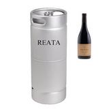 Reata Pinot Noir (5.5 GAL KEG)