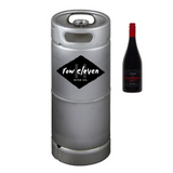 Row Eleven Pinot Noir Vinas (5.5 GAL KEG)