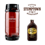 Stumptown Coffee Original (5.5gal Keg)