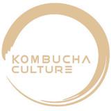 M Kombucha Island Root (5.5 GAL KEG)