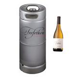 Trefethen Oak Knoll District of Napa Valley Chardonnay (5.5 GAL KEG)