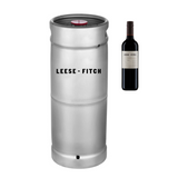 Leese-Fitch Cabernet Sauvignon (5.5gal Keg)