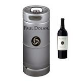 Paul Dolan Cabernet Sauvignon (5.5 GAL KEG)