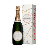 Laurent-Perrier Champagne Brut La Cuvee (750ml)