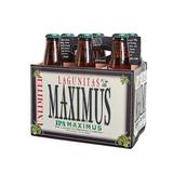 Lagunitas Maximus IPA (6pkb/12oz)