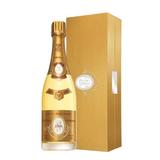 Louis Roederer Champagne Cristal Vintage (750ml)