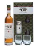 Writers Tears Copper Pot Irish Whiskey (750ml)