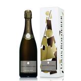 Louis Roederer Champagne  Vintage 2009 (750ml)