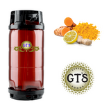 Gt's Cannabliss (5.5gal Keg)
