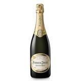 Perrier-Jouët Grand Brut Champagne (750ml)