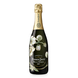 Perrier-Jouet Belle Epoque Champagne (750ml)