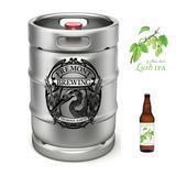 Fremont Brewing Lush IPA (15.5gal Keg)