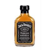 Jack Daniel's Tennessee Whiskey (100ml)