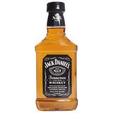 Jack Daniel's Tennessee Whiskey ( 200ml)