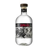 Espolon Tequila Blanco (750ml)