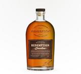 Redemption Bourbon Whiskey (750ml)