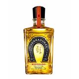 Herradura Reposado Tequila (750ml)