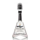 Rock N Roll Cristalino  Anejo Tequila (750ml)