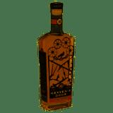 Heaven's Door Tennessee Bourbon (750ml)