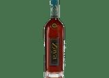 Zaya Gran Reserva 16 Year Old Rum (750ml)
