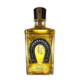 Herradura Anejo Tequila (750ml)