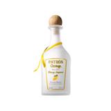 Patron Citronge Extra Fine Mango Liqueur (750ml)