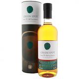 Green Spot Single Pot Still Irish Whiskey (750ml)