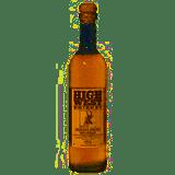 High West American Prairie Bourbon Whiskey (375ml)