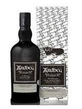 Ardbeg Blaaack Committee 20th Anniversary Limited Edition (750ml)