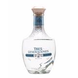 Sauza Tres Generaciones Plata (750ml)