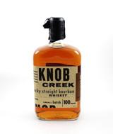 Knob Creek Kentucky Straight Bourbon (50ml)