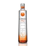 Ciroc Mango Vodka (750ml)