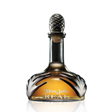 Don Julio Tequila Real (750ml)