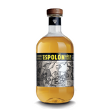 Espolon Tequila Anejo (750ml)