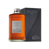 Nikka Whisky From the Barrel (500ml)