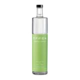 Effen Green Apple Vodka (750ml)