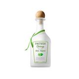 Patron Citronge Extra Fine Lime Liqueur (750ml)