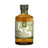 Kura The Whisky Pure Malt (750ml)