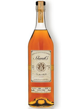 Shenk's Homestead Kentucky Sour Mash Whiskey 2020 (750ml)