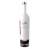 La Pinta Tequila Pomegranate (750ml)