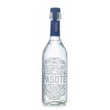 Pasote Tequila Blanco (750ml)
