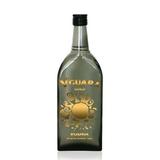 V'Guara Vodka (750ml)