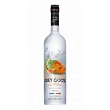 Grey Goose Le Melon (375ml)