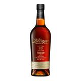 Ron Zacapa 23 Year Sistema Solera Rum (750ml)
