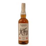 Yamato Japanese Whisky (750ml)