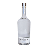 Codigo 1530 Blanco (375ml)